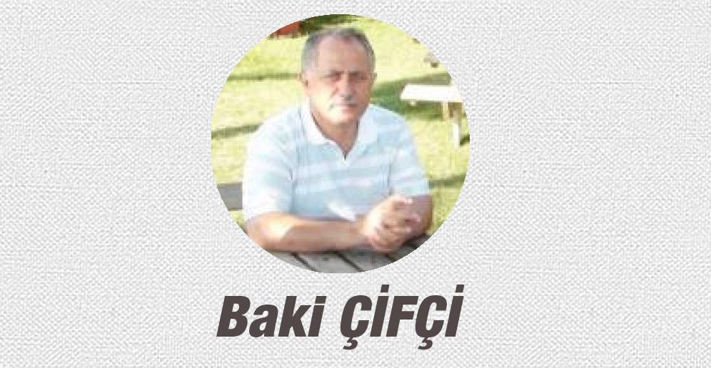 Taşıma oy mağdurlarıyla Kılıçdaroğlu toplantısından izlenimler