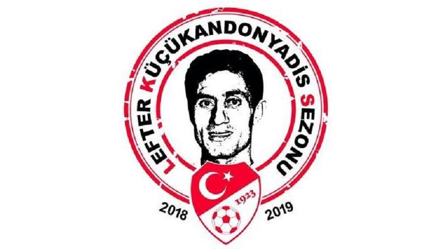Süper Lig 2018 2019 fikstürü çekildi