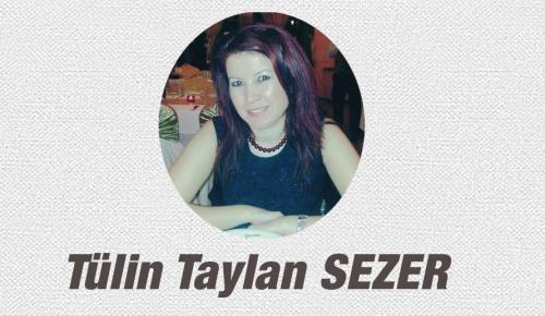 """Cankurtaran """"İstanbul sözleşmesi"""""""