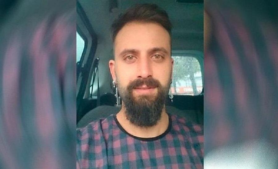 Öldürülen taksici son yolculuğuna uğurlandı
