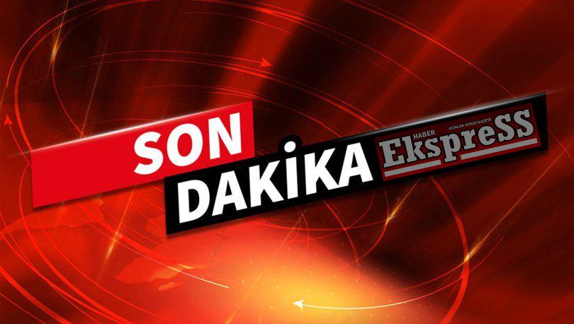 CHP ve AKP itiraz etti YSK 14.00'de toplanacak