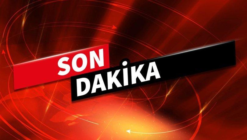 MHP, İstanbul ve Maltepe için YSK'ya başvurdu