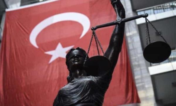 49 barodan ortak açıklama: YSK'nın kararı kara bir leke olarak tarihimize geçti