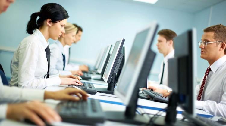 Milyonlarca çalışanı ilgilendiren haber