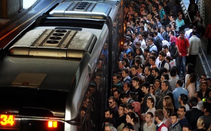 İstanbul'da öğrenci akbili indirimi! Resmen başladı
