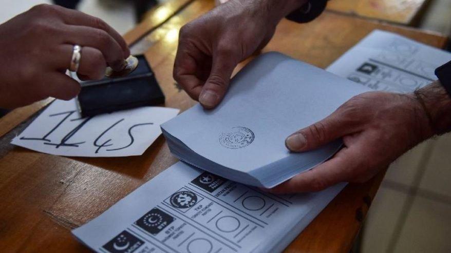 İstanbul seçimi öncesi 10 kritik soru!