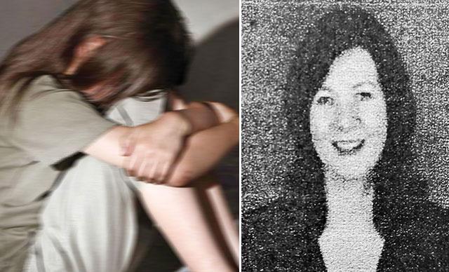 Anaokulunda istismar… İngiliz öğretmen kaçtı