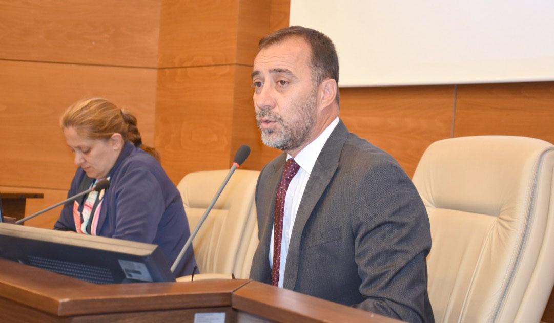 Silivri Belediyesi'nde tasarruf dönemi başladı