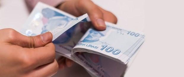 Türk-İş 2019 zam talebini Bakan Selçuk'a iletti