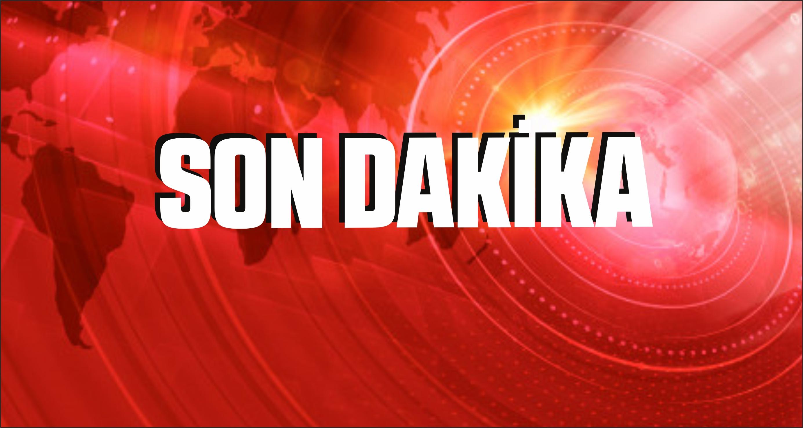 İstanbul'da metrobüs kazası:: 10 yaralı