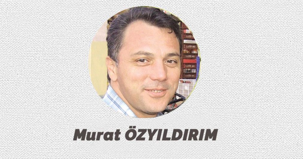 ZEKİ MÜREN'İN KEMİKLERİ SIZLADI