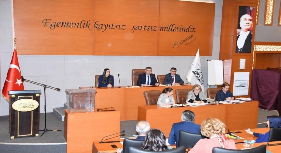 AK Parti'nin 'Komisyon' manevrası