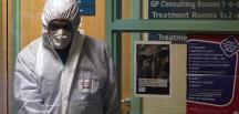 AB'den koronavirüsle ilgili korkutan açıklama geldi!