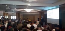 DR. Ülkümen Rodoplu'dan Altın Değerinde Bir Konferans!