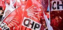 CHP'de görevlendirmeler iptal!