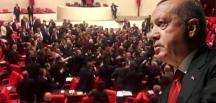Erdoğan, kendisine hakaret eden CHP'li Özkoç'a maddi manevi tazminat davası açacak