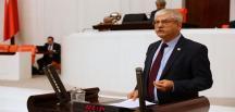 CHP İzmir Milletvekili Kani Beko'dan Açıklama!