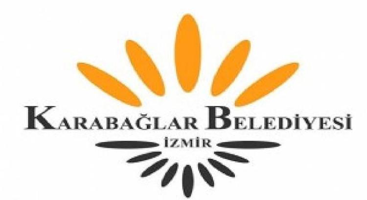 KARABAĞLAR BELEDİYESİ CUMHURİYET HALK PARTİSİ MECLİS GRUBU'NDAN Açıklama