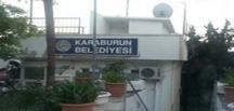 Son dakika: İzmir'de Karaburun Belediyesi'ne Baskın yapıldı!