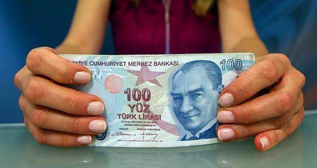 TEB'den emeklilere 2.750 TL'ye varan promosyon ödemesi