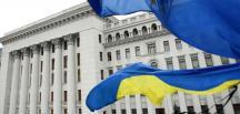 Ukrayna'nın yeni Başbakanı Denis Şmıgal oldu