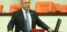 CHP Genel Başkan Yardımcısı Ankara Milletvekili Yıldırım Kaya'dan Sağlık Bakanı Koca'ya Mektup ( Özel Haber)