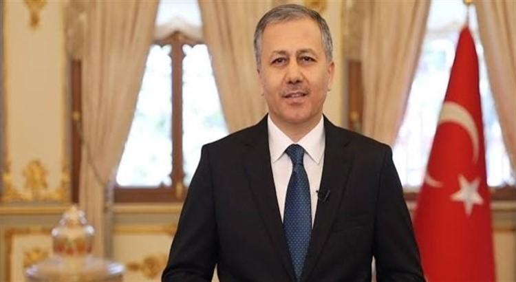 İstanbul'da kamu çalışanları için serbest kıyafet uygulaması başlatıldı!