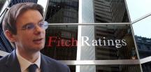Fitch Ratings'den güzel haber geldi!