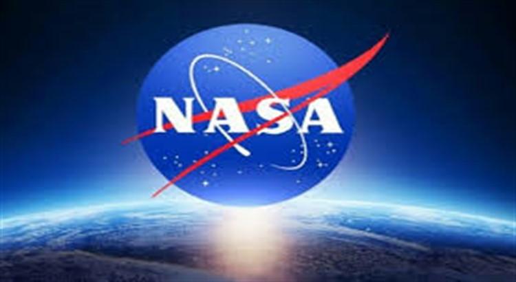 NASA solunum cihazı ve koruyucu malzeme üzerinde çalışacağını duyurdu!