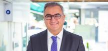 Herkes için Acil Sağlık Derneği Başkanı Uzm. Dr. Ülkümen Rodoplu'dan Önemli Açıklama!