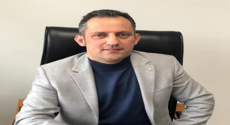 TMMOB Gıda Mühendisleri Odası İzmir Şube Yönetim Kurulu 21 Mayıs Dünya Süt Günü İle İlgili Açıklama