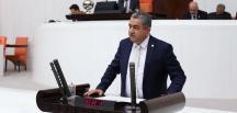 CHP İzmir Milletvekili Bedri Serter Halk Tv'de Gündemi Değerlendirdi