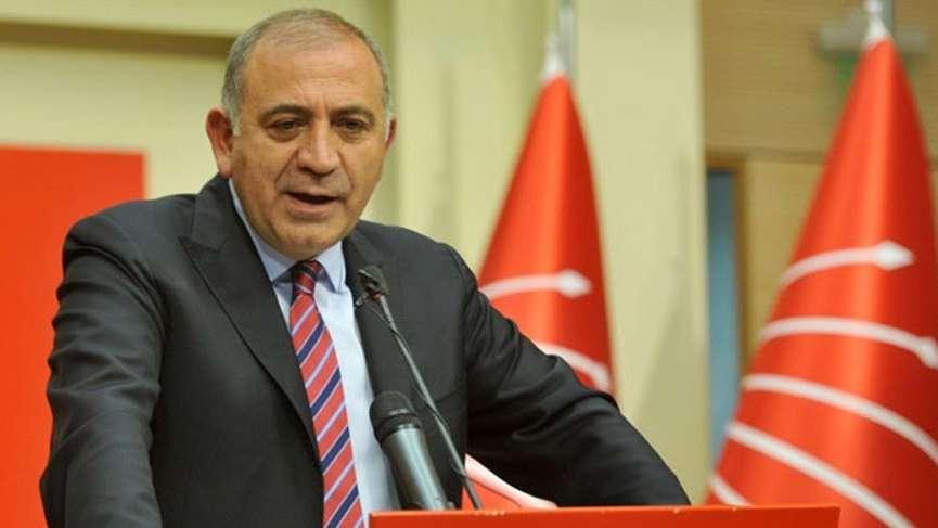 CHP İstanbul Milletvekili Gürsel Tekin'den 5 öneri