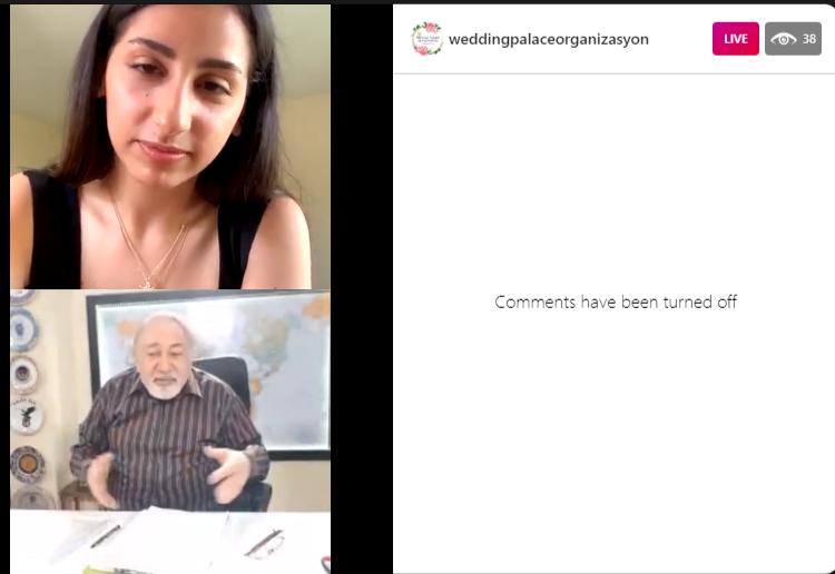Gezgin,Yazar Prof.Dr.Orhan Kural'dan Önemli Açıklamalar