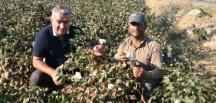 CHP İzmir Milletvekili Bedri Serter'den Çiftçiler Günü Mesajı
