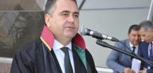 İzmir eski Baro Başkanı Aydın Özcan: Baroları ele geçirme projesi