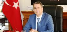 Kaymakam olaya el koydu. Kemal Deniz Bozkurt'a suç duyurusu!