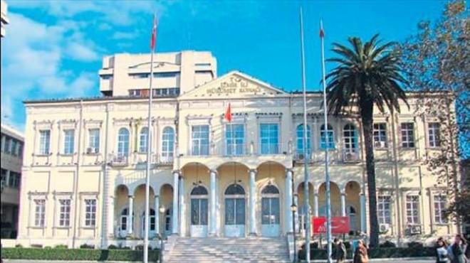 İzmir Valiliği sokağa çıkma yasağında istisna kapsamında olan durumları açıkladı