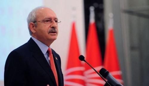 Erdoğan ve Bahçeli'ye sert sözler: Ayranı yok içmeye…