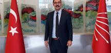 Eski CHP Karşıyaka İlçe Yöneticisi Sedat Koçak'ın Partiden İhracının İstenmesine Karşıyaka Örgütünden Sert Tepki