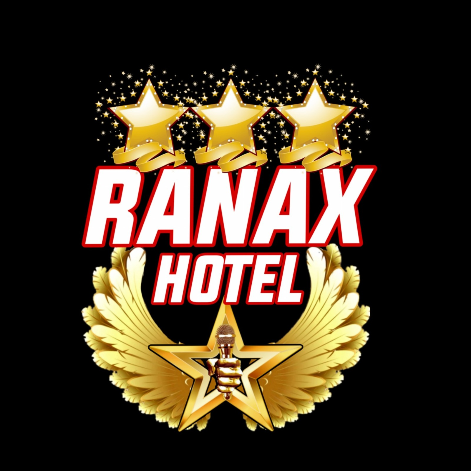 RANAX HOTEL KUMBURGAZ & GÜNEY SAHİL'LERİ İSTANBUL'DA