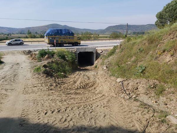 Tire Belediyesi Meclis Üyesi Yalçın Kaya'dan Çağrı