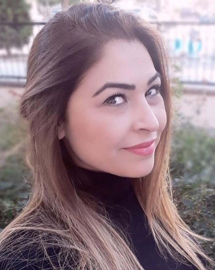 Bayraklı'dan CHP Kadın Kolları MYK'ya Genç Aday