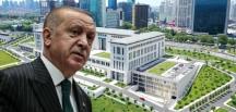 Erdoğan: İstihbaratı olmayan bir devlet yok olmaya mahkumdur