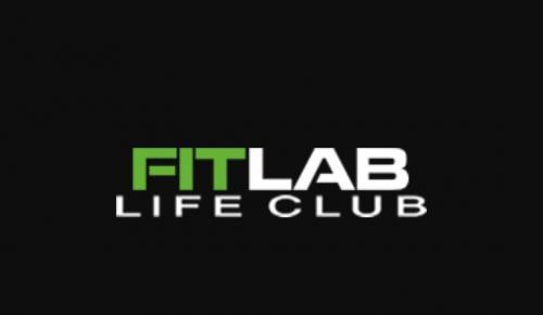 Fit Lab Life Club Ankara Altın Zirve'ye Aday Gösterildi