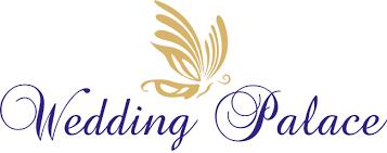 Wedding Palace Altın Zirve'ye Aday Gösterildi