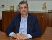 Esenyurt Belediye Başkanı Bozkurt'un testi pozitif çıktı