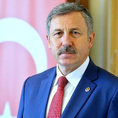Gelecek Partisi Genel Başkan Yardımcısı Doç.Dr.Selçuk Özdağ'dan Önemli Açıklama