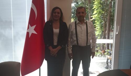 Milas'tan İstanbul'a Önemli Çıkarma