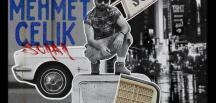 Mehmet Çelik 'sokak'lara iniyor!